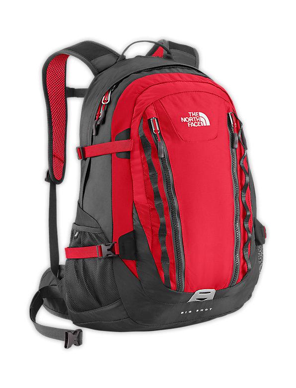 big-shot-ii-backpack-A92V_65J_hero