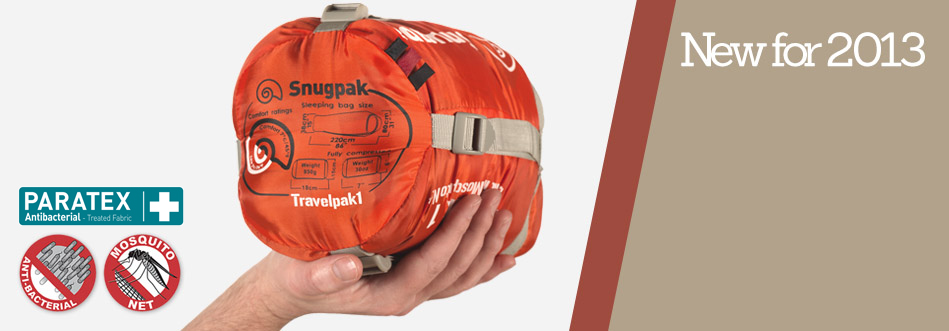website_travelpak_banner_snugpak