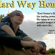 hard-way-home