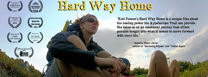 hard-way-home
