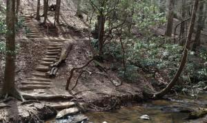 justus-creek