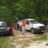 OCF Trailhead 2011