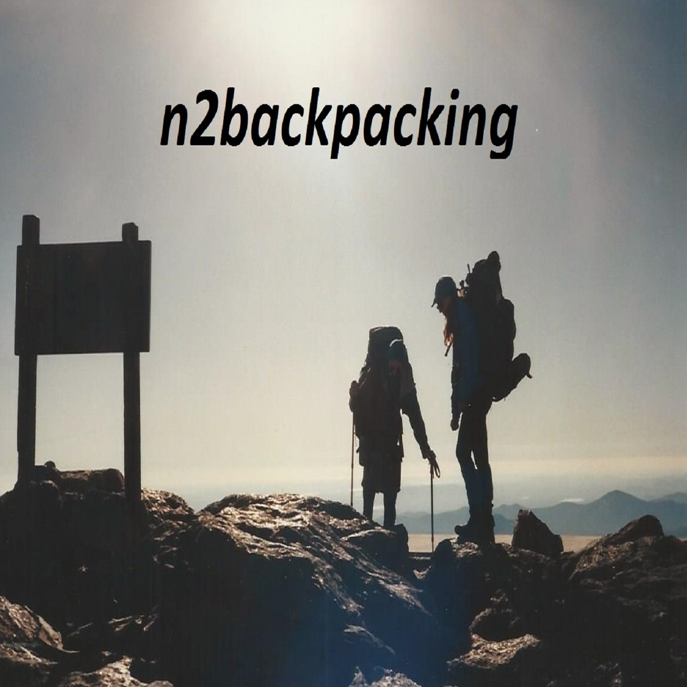 n2backpacking